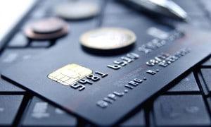 assurance carte bleue