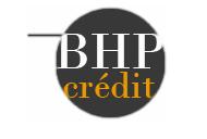 Rachat de crédit BHP