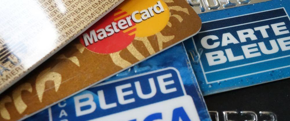 Les Offres De Cartes De Credit A La Caisse D Epargne Rachat De