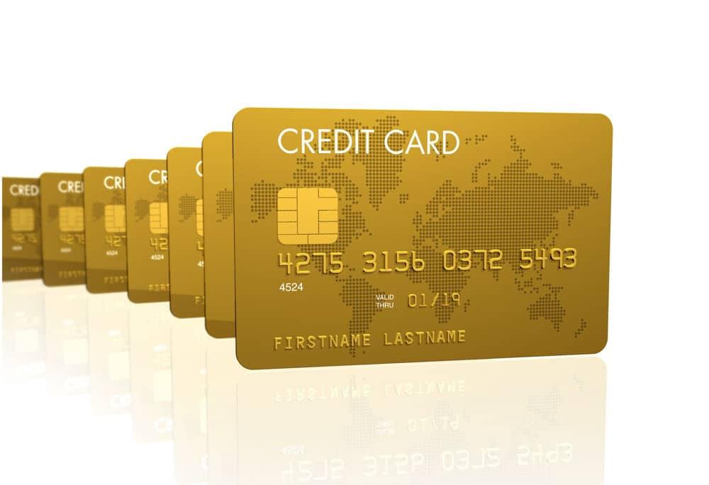 Carte American Express Retrait.Voici Les Offres De Cartes De Credit Chez Le Credit Mutuel Rachat