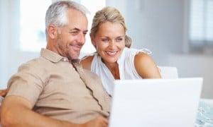 épargne retraite