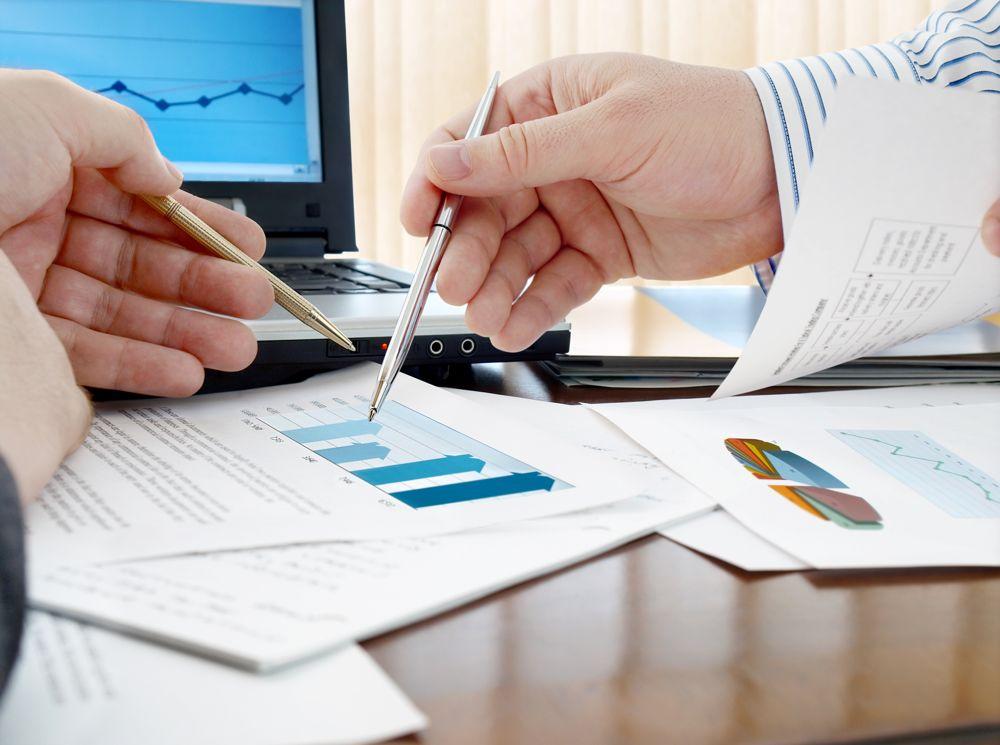rachat de crédit locataire