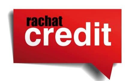 avis rachat crédit