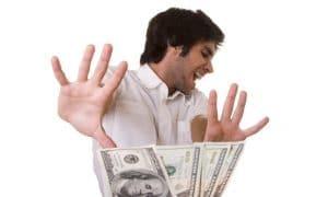 rachat credit accepté puis refusé