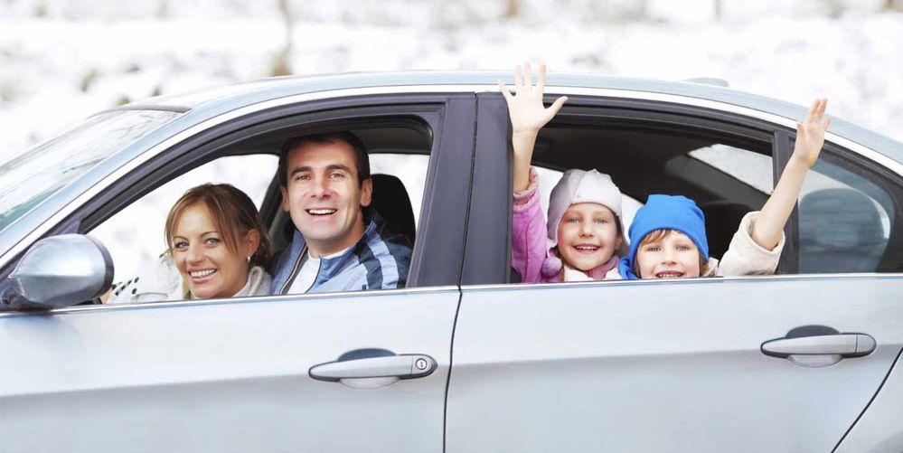 rachat crédit auto